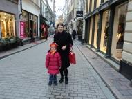 Стокгольм, 18.11.2010.
