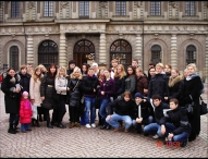 stockholm2009