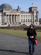 Берлин, 23.03. 2011
